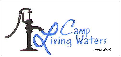 Camp Living Water